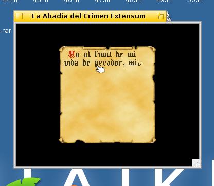 AbadiaExtensum 1