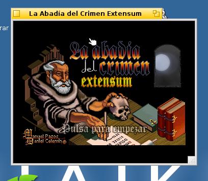 AbadiaExtensum