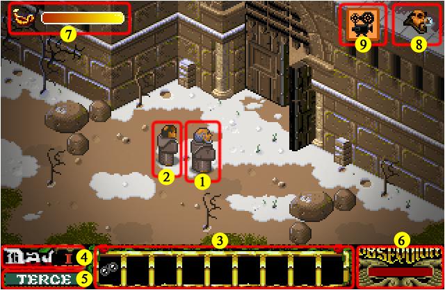 pantalla-de-juego_en